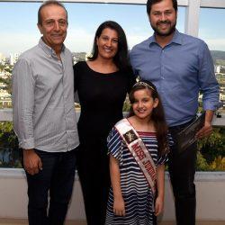 cidade- Jundiaí-candidata- Gabriela Cardoso-prefeito Luís Fernando Machado, pelo ex prefeito-Miguel Addad